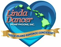 Linda Dancer with Honeymoons, Inc.